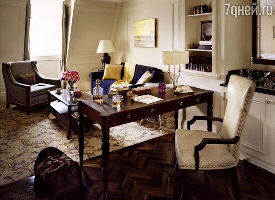 Эмоции мегаполиса на этот раз были очень разнообразными – роскошь сьюта отеля, лобби как будто из голливудского фильма, суета Regent Street