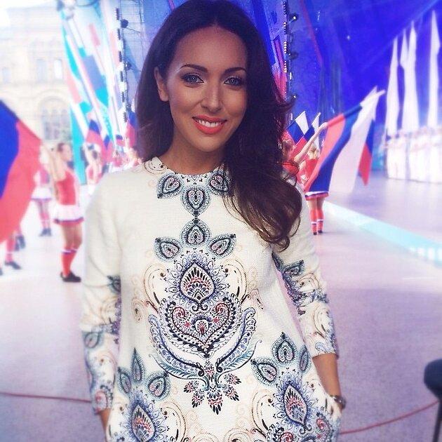 ���� � Mila Yurakova