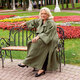 Людмила Полякова: «Лучшее мое состояние — одиночество»
