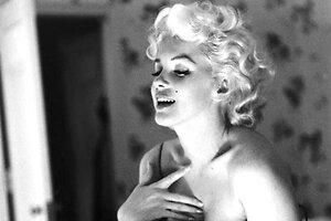 10 культовых ароматов 20 века: Chanel No 5 против «Красной Москвы»