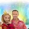 Новогодняя сказка «Новые Бременские музыканты на льду» в ВТБ Ледовый дворец, спортивно-развлекательный квартал «Парк легенд»