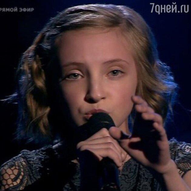 Евдокия Малевская