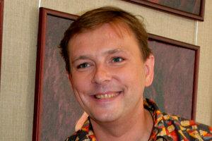 Алексея Нилова назвали копией Федора Бондарчука
