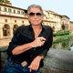 Роберто Кавалли: любовные приключения маэстро моды