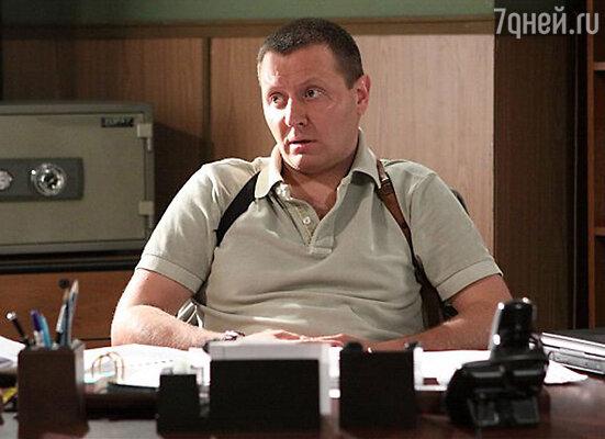 Влад Котлярский
