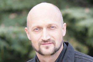 Тимур Бекмамбетов бросил вызов Гоше Куценко
