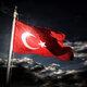 Сотни тысяч людей бегут с юго-востока Турции из-за столкновений курдов с силовиками