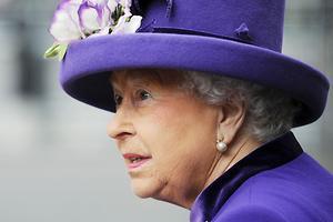 В канун праздников в британской королевской семье приключилась трагедия