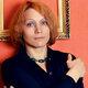 Дочь Нины Руслановой: «Малявина прокляла нас с мамой в зале суда»