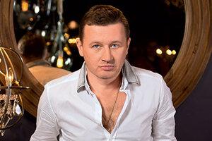 Олег Фомин: «Я женился четыре раза, потакая желанию женщин»