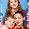 Анна Ковальчук: маленькие тайны большой семьи