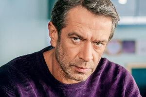 Владимир Машков: «Когда мы взорвали банкомат, люди позвонили в полицию»