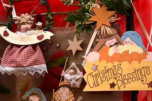 ВИДЕО: Рождественские каникулы по-итальянски