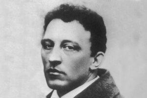 Александр Блок: история любви гениального поэта, полная измен и примирений