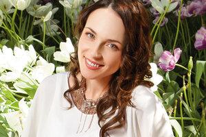 Анна Снаткина: «Я собрала вещи и уехала в свою квартиру»