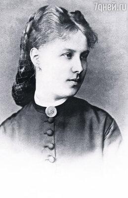 ����� ��������� ���� ���������� ������. �������� ���� �� ��������� ���������, �����, ������� � ���������� ���������, ��� �� ����� ���������� ��� �������, ������ �����, 1872 �.