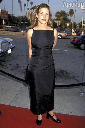 ������ ������, 1995 ���