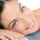 Секреты anti-age ухода: что скрывает наша кожа