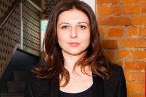 Алиса Хазанова и другие звезды попали в таинственный мир Дэвида Финчера