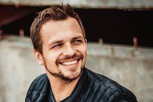 Чудеса случаются: Алексей Янин «выбрался» из комы