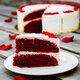 Торт «Красный бархат»: рецепт от кондитера Бадди Валастро