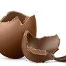 В случае с шоколадом точно важно вовремя разглядеть, что у него внутри, чтобы избежать разорований
