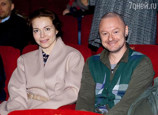 Екатерина Гусева (слева)