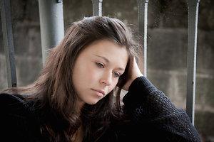 Весенняя депрессия: симптомы и эффективные способы, как от нее избавиться