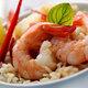 Легкая китайская закуска: рецепт от ведущей Жанны Бадоевой