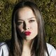 ВИДЕО: Наталия Медведева все больше становится похожа на Наташу Королеву