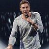 Победитель «Евровидения» был уверен, что первой станет Полина Гагарина