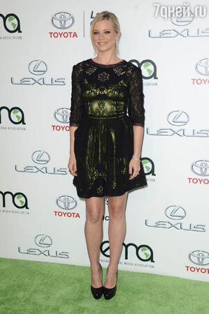 ��� ����� ������ �� ����� � �������� ����-������ � ������� ������� � �������� 3/4, Environmental Media Awards 2013