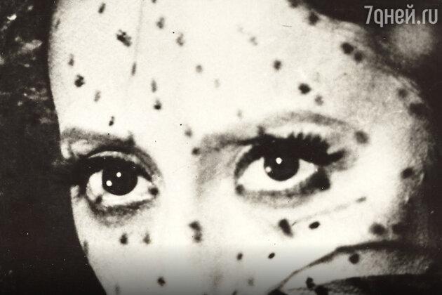 Фильм-балет «Анна Каренина» (1973)