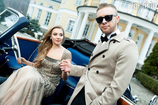 Егор Крид «Невеста»