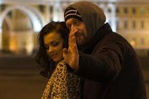 Гоша Куценко презентовал новый клип «Голая»