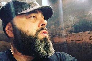 Максим Фадеев рассказал о тайной комнате в своем доме