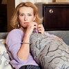 Мария Болтнева: «Мама тройняшек либо быстрая, либо мертвая»
