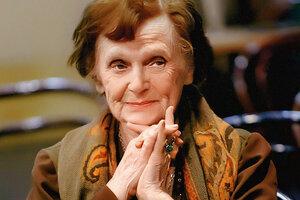 Галина Коновалова: «Дурацкое бракосочетание вылилось в 40 лет совместной жизни»