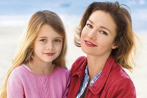 Евгения Брик: «Мы уже выбираем имя будущему ребенку»