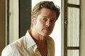 Анджелина Джоли может оставить Брэда Питта без «Оскара»