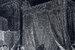 Фото репродукции гравюры Ж.-Ж. Утвайта по рисунку Ф.-Э.-А. Филиппото «Убийство Павла I»