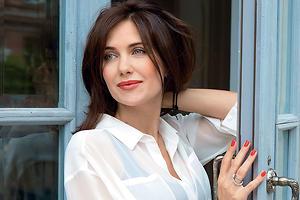 Екатерина Климова: «Если бы я не ушла от Игоря, случилась бы беда»