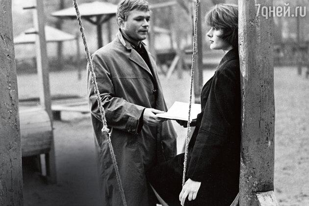 �������� ����� � �������� ���������� � ������ ���� �������� ���. 1964 �.