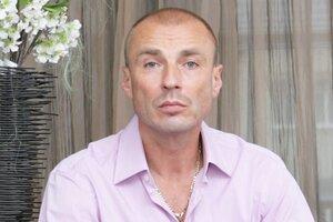 Александр Жулин выдал замуж свою ученицу