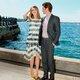 Эмма Стоун: «Мы с Эндрю расстались, потому что я небыла готова родить ребенка»