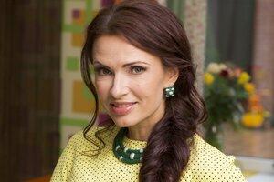 Эвелина Блёданс продает особняк за 10 миллионов евро