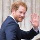 Принц Гарри намерен объявить о помолвке уже этой весной