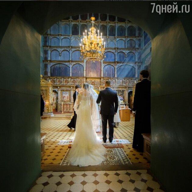 Алексей Кравченко, Надежда Борисова
