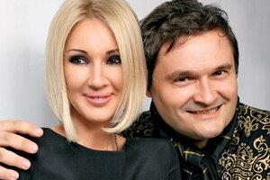 Александр Васильев осудил Леру Кудрявцеву за однотипные платья