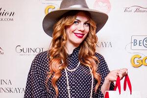 Анастасия Стоцкая и Катя Лель оценили модные тренды грядущего лета